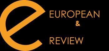 Logo EPSIR